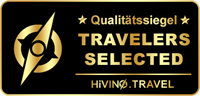 Travellers Selected